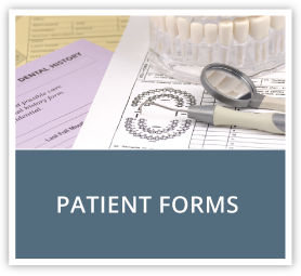 button for Patient Forms